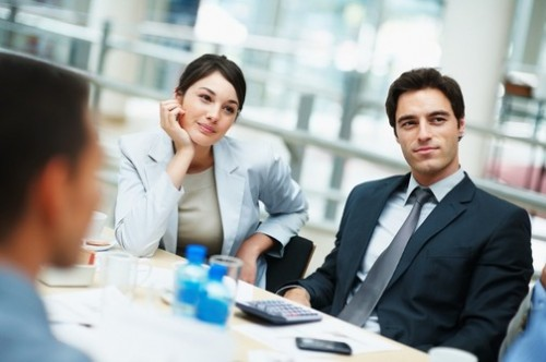 Diploma of Business online - Affordable Diploma of Business
